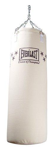 Traditional Canvas Heavy Bag